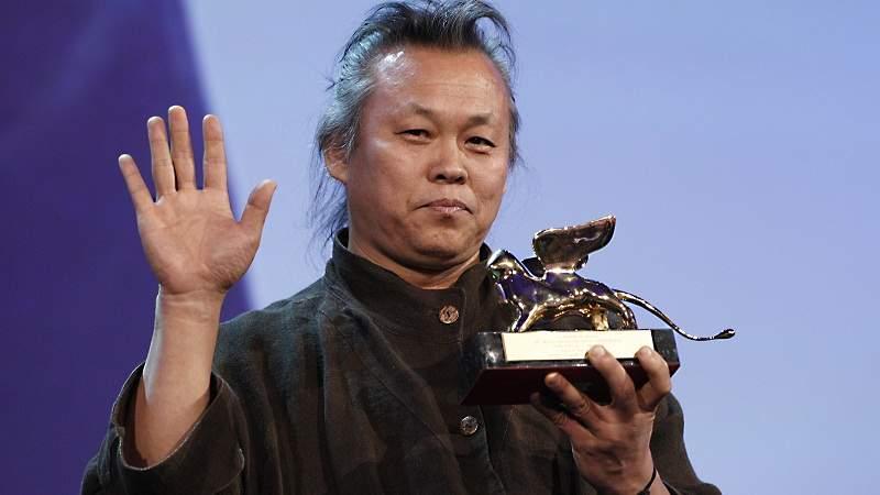 Korean film director Kim Ki-duk dies of Covid-19