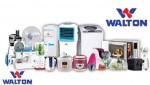 Walton releases 200 models of home appliances in winter