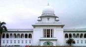 Why ex-DIG prison Bazlur Rashid's bail won't be scrapped: HC