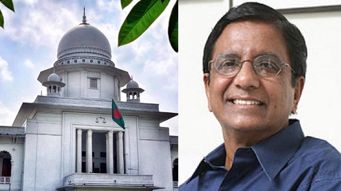 Testimony against 9 including Prothom Alo Editor on Jan 26