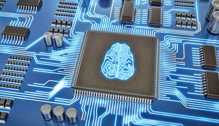 AI to detect corona probability