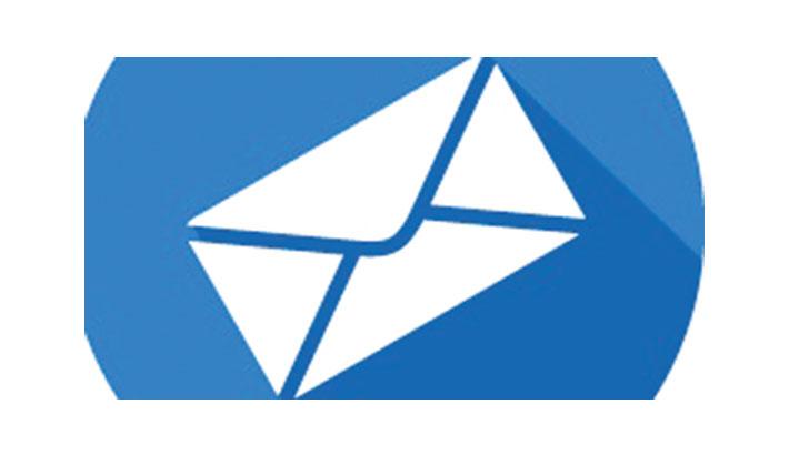 MS Office inside Gmail