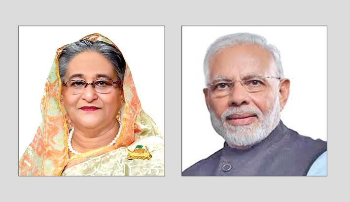 'Dhaka to raise major issues'