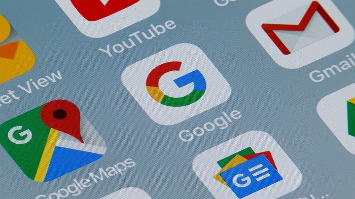 Gmail, YouTube, Maps and other services down worldwide