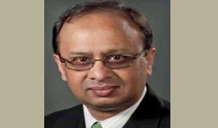 Bangladeshi physician dies of Covid-19 in New York