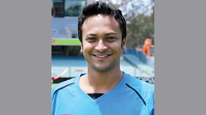 Shakib to miss Bangabandhu T20 final for family reasons