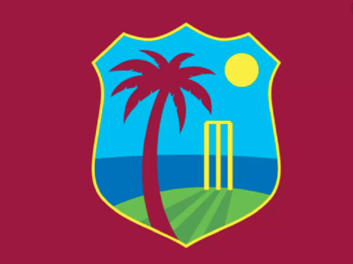 Windies confirm Bangladesh tour