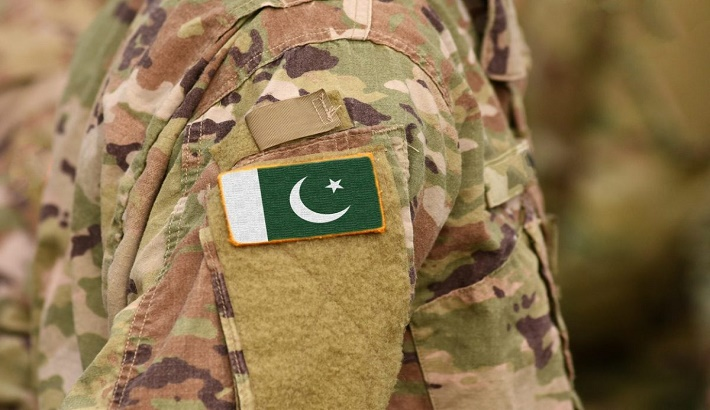 The military seeds of Pakistan's discontent