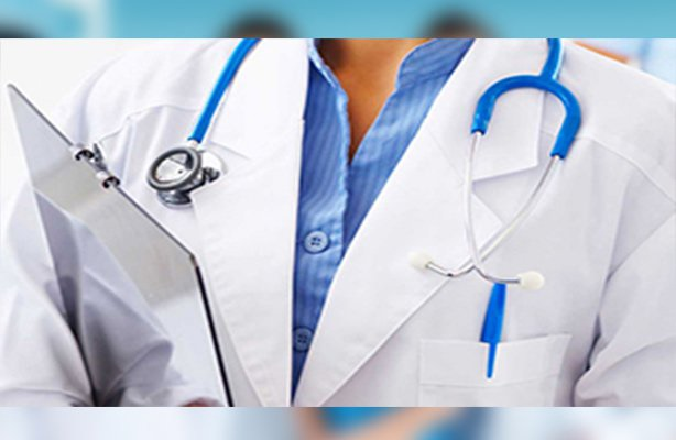 MBBS admission test on March 5, BDS on April 2