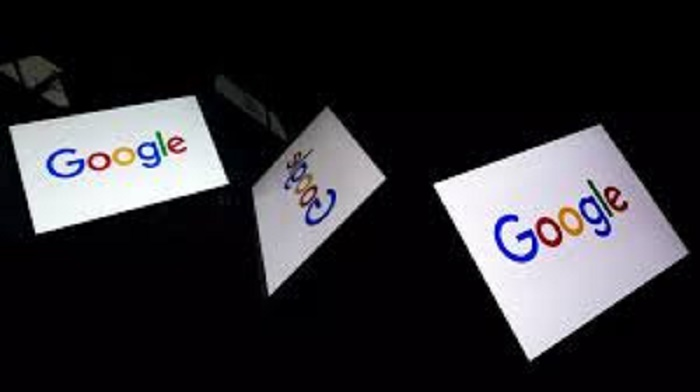Gmail service disrupted in new Google mishap