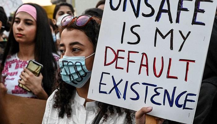 Imran Khan's rape crackdown won't make Pakistan safer for women