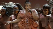 Lizzo sparks body debate with 10-day smoothie diet