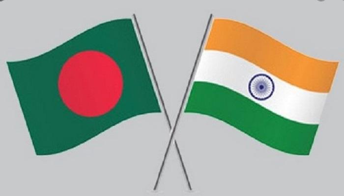 Joint Statement on India-Bangladesh Virtual Summit