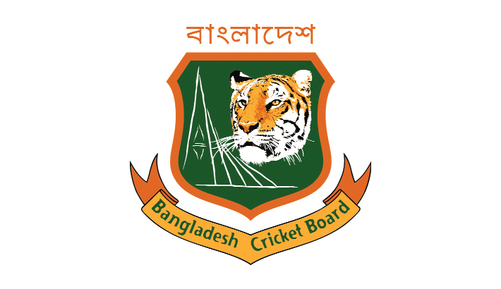 Corona forces BCB to cut Test, T20 series
