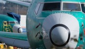 Boeing hires its own pilots to smooth return of 737