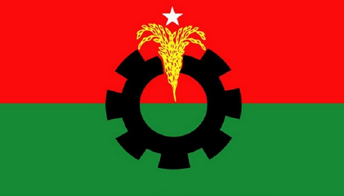 BNP grapples with unrest