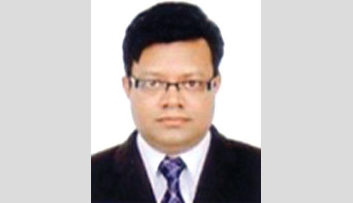 Abdul Hye new Bangladesh  ambassador to Thailand