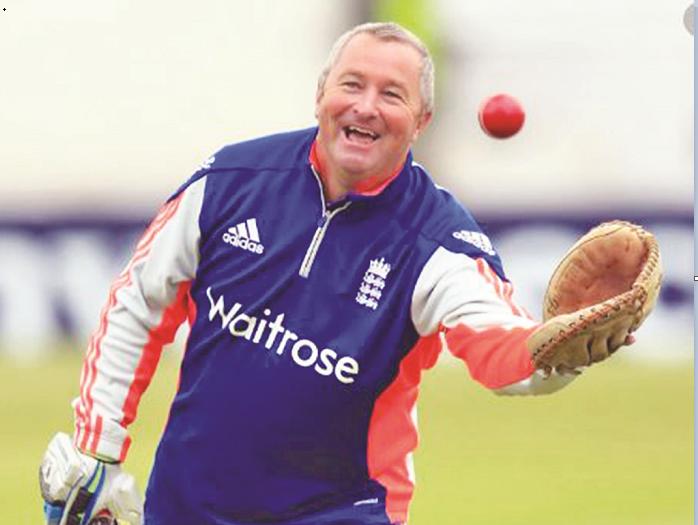 'Exceptional strike rate, fantastic skills main key factors in T10'
