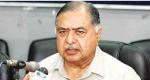 Gano Forum now united as internal feuds resolved: Dr Kamal
