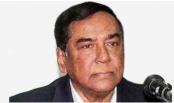 BNP leader Hafizuddin slams show-cause notice
