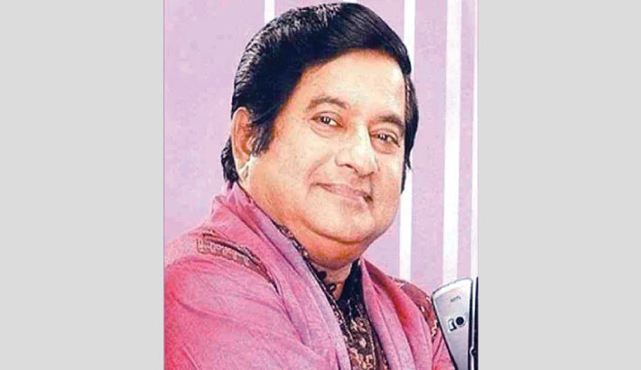 Actor Kader is in critical condition