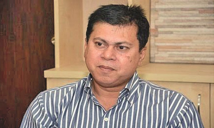 Nannu-Sumon selection panel to continue: BCB