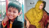 Two sentenced to death in Shamiul murder case