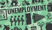 Govt targets 11.9m new jobs in 5 yrs