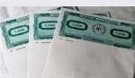 Sale of fake judicial stamps rampant