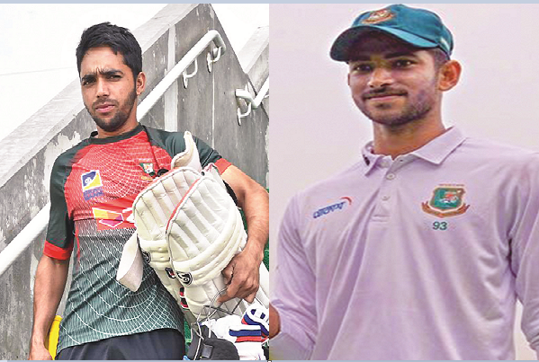 Injured Tigers expected to recover before Test series