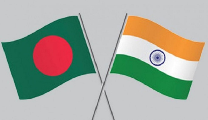 Indo-Bangladesh Friendly Ties Getting Stronger