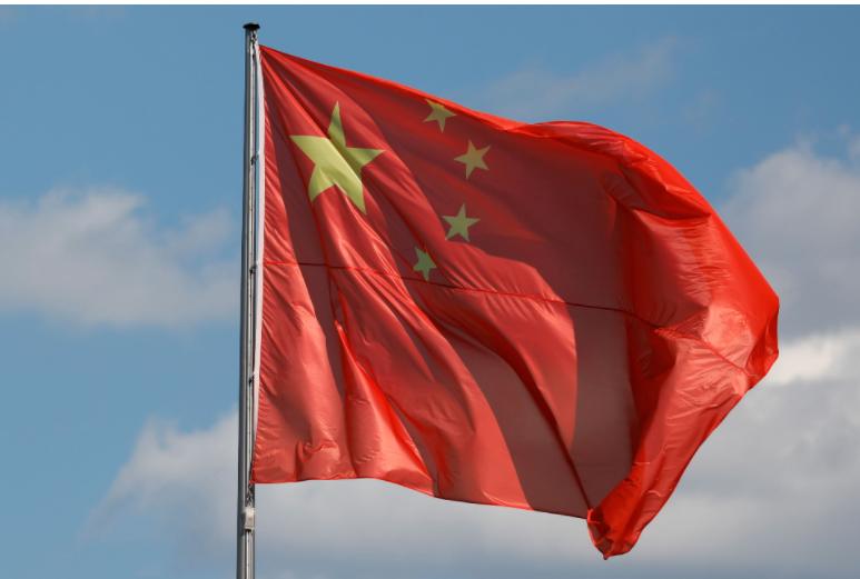 China's geoengineering push dangerous for the region