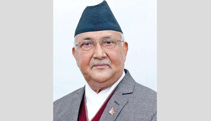 Nepal PM defends move to dissolve parliament