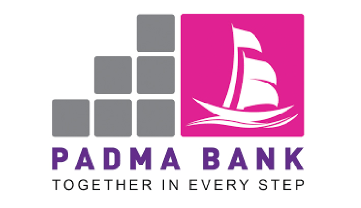 Padma Bank opens agent banking outlet in Khulna