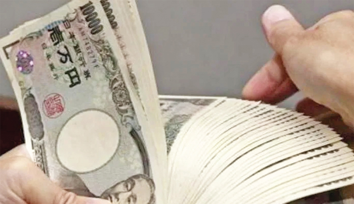 Japan approves record budget
