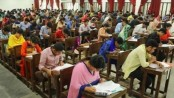 33 varsities to join uniform entry test