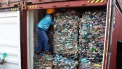 Tunisia cracks down with arrests in Italy hazardous waste scandal