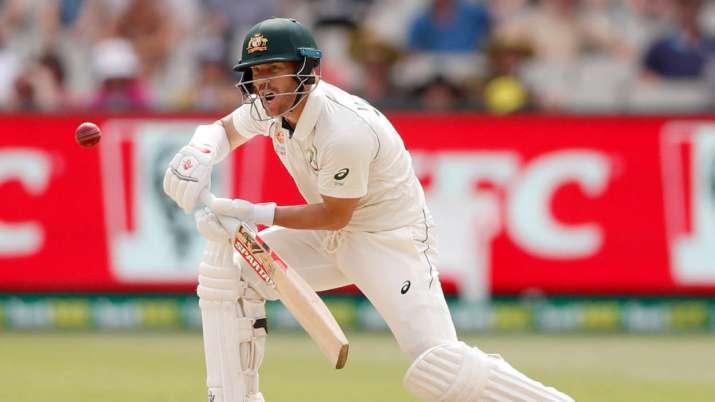 David Warner out of next India Test: Cricket Australia