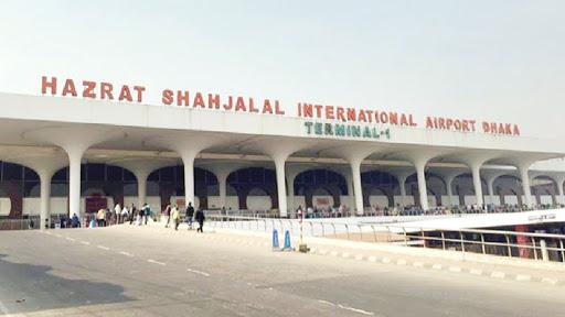 Saudi-bound Bangladeshis sent back from Abu Dhabi airport after flights shut down