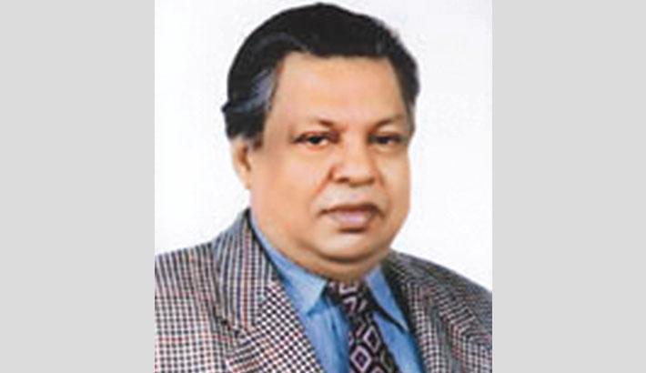 Partex Chairman Hashem dies  of corona