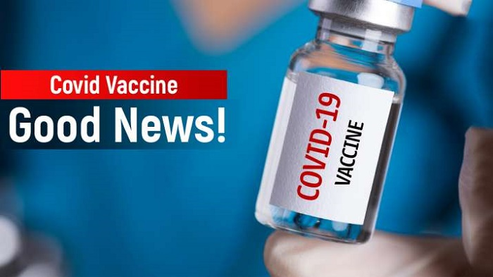 India to conduct dry run for Covid-19 vaccine on Dec 28, 29