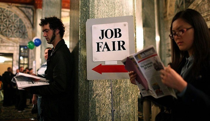 Covid: Millions of Americans face unemployment benefits lapse
