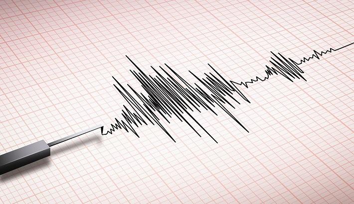 6.3-magnitude earthquake jolts Philippines