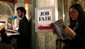 Covid: Millions of Americans face unemployment benefits lapse