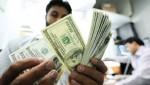 Remittance keeps economy strong amid corona