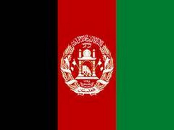 Taliban leaders' presence in Pakistan violates Afghanistan's national sovereignty, says Afghan Foreign Ministry