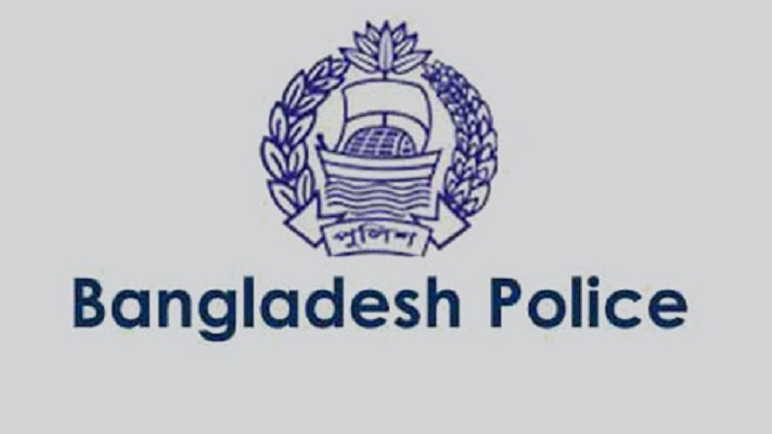 11 police officers promoted to DIGs