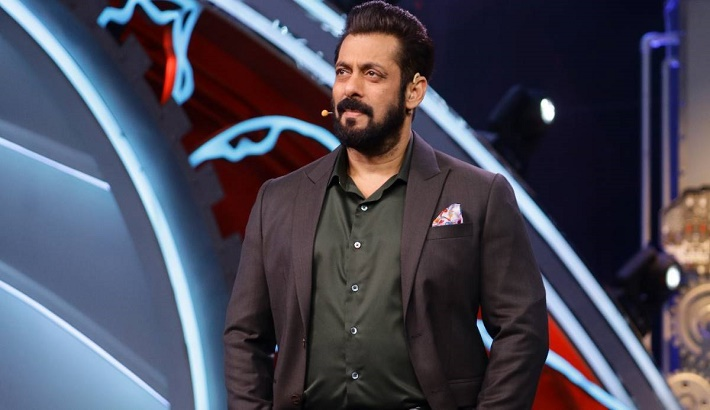 Salman Khan urges fans to not gather outside his house on 55th birthday