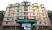 Patients suffer for brokers' nuisance