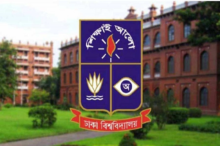 DU to conduct research on life and works of Bangabandhu: VC  Prof Akhtaruzzaman